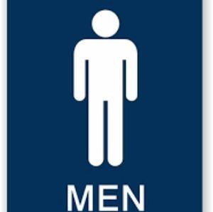 Other - Men Tops & Bottoms